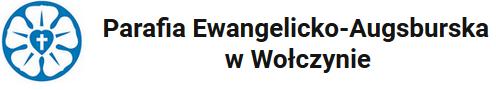 Parafia Ewangelicko-Augsburska w Wołczynie